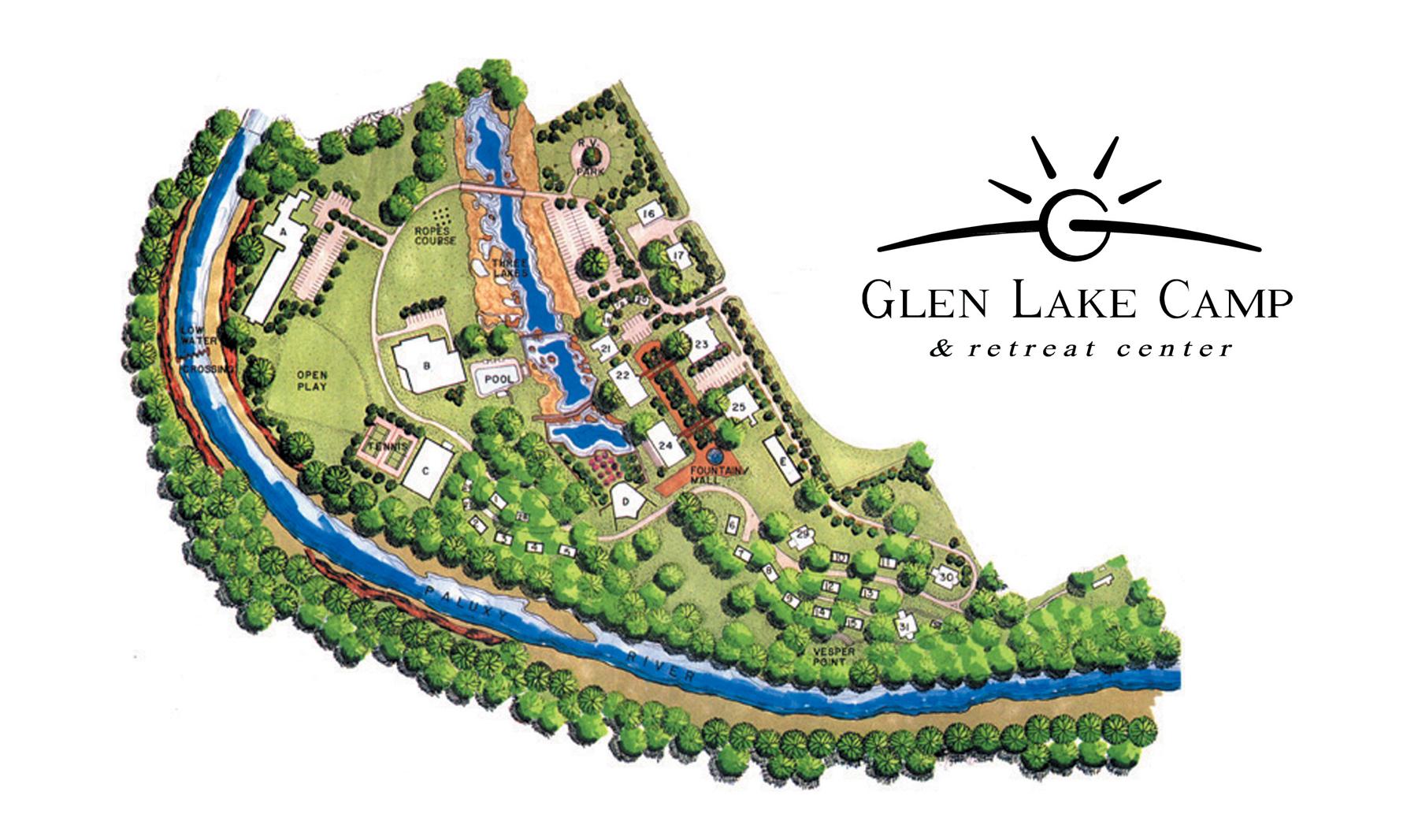Glenlake-Camp-Retreat-Center