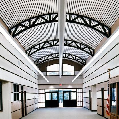 Broaddus-High-School