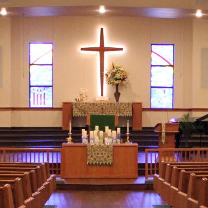 New-World-Methodist